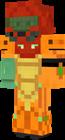 Tabby2001's avatar