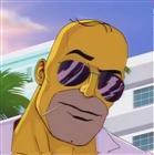 tristin82's avatar