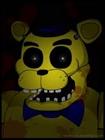 jeand15's avatar