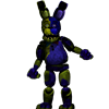 brandonthomas1120's avatar