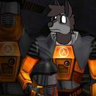 particlebat's avatar