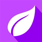 TheSlimeMan2's avatar
