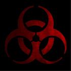 Beardielover's avatar