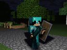 Pup2602's avatar