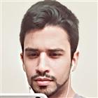 Sirbuildsalot's avatar