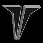 LegitRisk's avatar