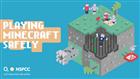 Block_Market's avatar