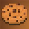 ThePTGuy's avatar