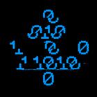 mitgobla's avatar