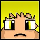 MrBzzu's avatar