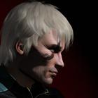 Cain_Seldon's avatar