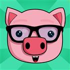 BudderPigGamer's avatar