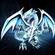 AndreWdXphilips's avatar