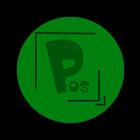 bobisexpert's avatar