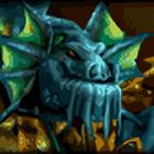 Koward's avatar