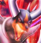 Cinderkittyz's avatar