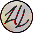 Unknown_Luck's avatar