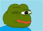 geez's avatar