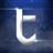 ThexXTURBOXx's avatar
