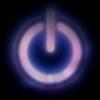 flaminghawk83's avatar