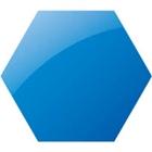 HexagonNico's avatar