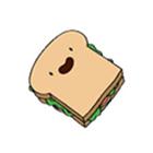 FredTheSandwich's avatar