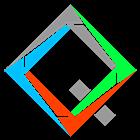 QualityNode's avatar