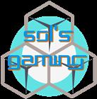 SOL3675's avatar
