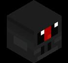 KnightDemon's avatar