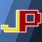jtpetch's avatar