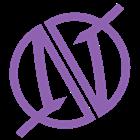 Nullatrum's avatar