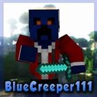 TheBlueCreep's avatar
