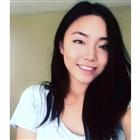 Shiftyy_'s avatar