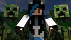 Starlight_Kitten's avatar