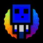 Minecrafter060105's avatar