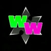 The_Wayward_Wolf's avatar