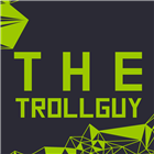 TheTrollguy_'s avatar