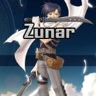 TheZunar123's avatar