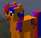 MLPGirl24's avatar