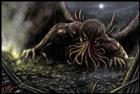 Evillee03's avatar