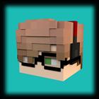 Remain_Indoors's avatar