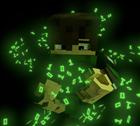 BookWyrm17's avatar