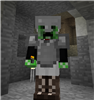 Player_Miner's avatar