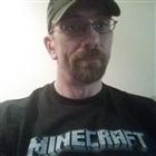 voidriff's avatar