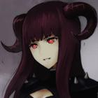 Archer_Dante's avatar