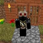 Florezkids's avatar