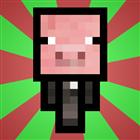SuperPigMineCrafter901's avatar