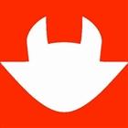 Negamine's avatar