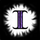 InsidiousShadow's avatar