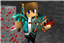 Dave10246's avatar